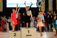 XIII Festiwal Tańca Grand Prix Polski w Opolu. - 8369_foto_24opole_417.jpg
