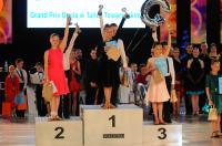 XIII Festiwal Tańca Grand Prix Polski w Opolu. - 8369_foto_24opole_418.jpg