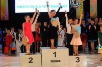 XIII Festiwal Tańca Grand Prix Polski w Opolu. - 8369_foto_24opole_421.jpg