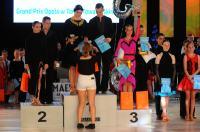 XIII Festiwal Tańca Grand Prix Polski w Opolu. - 8369_foto_24opole_423.jpg
