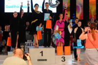 XIII Festiwal Tańca Grand Prix Polski w Opolu. - 8369_foto_24opole_425.jpg