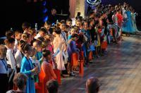 XIII Festiwal Tańca Grand Prix Polski w Opolu. - 8369_foto_24opole_426.jpg