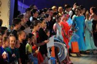 XIII Festiwal Tańca Grand Prix Polski w Opolu. - 8369_foto_24opole_428.jpg