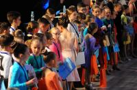 XIII Festiwal Tańca Grand Prix Polski w Opolu. - 8369_foto_24opole_429.jpg