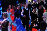 XIII Festiwal Tańca Grand Prix Polski w Opolu. - 8369_foto_24opole_433.jpg