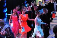 XIII Festiwal Tańca Grand Prix Polski w Opolu. - 8369_foto_24opole_436.jpg