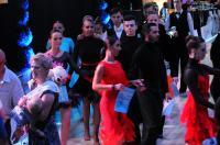 XIII Festiwal Tańca Grand Prix Polski w Opolu. - 8369_foto_24opole_440.jpg