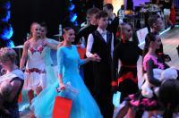XIII Festiwal Tańca Grand Prix Polski w Opolu. - 8369_foto_24opole_442.jpg