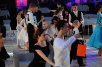 XIII Festiwal Tańca Grand Prix Polski w Opolu. - 8369_foto_24opole_448.jpg
