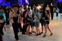 XIII Festiwal Tańca Grand Prix Polski w Opolu. - 8369_foto_24opole_450.jpg