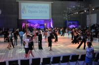 XIII Festiwal Tańca Grand Prix Polski w Opolu. - 8369_foto_24opole_454.jpg