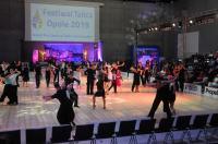 XIII Festiwal Tańca Grand Prix Polski w Opolu. - 8369_foto_24opole_460.jpg