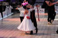 XIII Festiwal Tańca Grand Prix Polski w Opolu. - 8369_foto_24opole_462.jpg