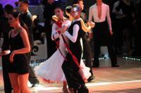 XIII Festiwal Tańca Grand Prix Polski w Opolu. - 8369_foto_24opole_486.jpg