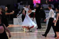 XIII Festiwal Tańca Grand Prix Polski w Opolu. - 8369_foto_24opole_510.jpg