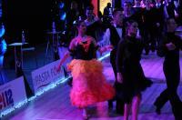 XIII Festiwal Tańca Grand Prix Polski w Opolu. - 8369_foto_24opole_529.jpg