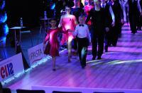 XIII Festiwal Tańca Grand Prix Polski w Opolu. - 8369_foto_24opole_530.jpg