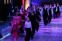 XIII Festiwal Tańca Grand Prix Polski w Opolu. - 8369_foto_24opole_531.jpg