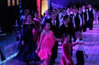 XIII Festiwal Tańca Grand Prix Polski w Opolu. - 8369_foto_24opole_532.jpg