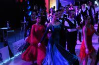 XIII Festiwal Tańca Grand Prix Polski w Opolu. - 8369_foto_24opole_534.jpg