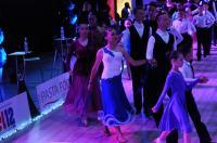 XIII Festiwal Tańca Grand Prix Polski w Opolu. - 8369_foto_24opole_541.jpg