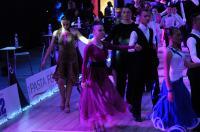 XIII Festiwal Tańca Grand Prix Polski w Opolu. - 8369_foto_24opole_542.jpg