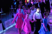 XIII Festiwal Tańca Grand Prix Polski w Opolu. - 8369_foto_24opole_547.jpg