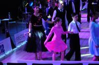 XIII Festiwal Tańca Grand Prix Polski w Opolu. - 8369_foto_24opole_551.jpg