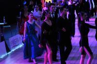 XIII Festiwal Tańca Grand Prix Polski w Opolu. - 8369_foto_24opole_556.jpg
