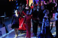 XIII Festiwal Tańca Grand Prix Polski w Opolu. - 8369_foto_24opole_568.jpg