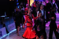 XIII Festiwal Tańca Grand Prix Polski w Opolu. - 8369_foto_24opole_572.jpg