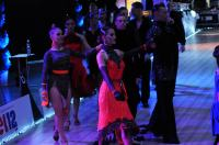 XIII Festiwal Tańca Grand Prix Polski w Opolu. - 8369_foto_24opole_583.jpg
