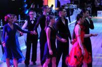 XIII Festiwal Tańca Grand Prix Polski w Opolu. - 8369_foto_24opole_586.jpg