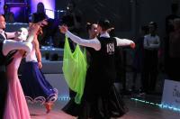 XIII Festiwal Tańca Grand Prix Polski w Opolu. - 8369_foto_24opole_592.jpg