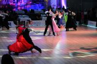 XIII Festiwal Tańca Grand Prix Polski w Opolu. - 8369_foto_24opole_601.jpg