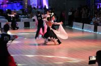 XIII Festiwal Tańca Grand Prix Polski w Opolu. - 8369_foto_24opole_605.jpg