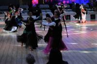 XIII Festiwal Tańca Grand Prix Polski w Opolu. - 8369_foto_24opole_616.jpg