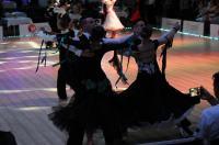 XIII Festiwal Tańca Grand Prix Polski w Opolu. - 8369_foto_24opole_624.jpg