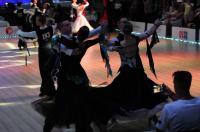 XIII Festiwal Tańca Grand Prix Polski w Opolu. - 8369_foto_24opole_625.jpg