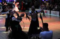 XIII Festiwal Tańca Grand Prix Polski w Opolu. - 8369_foto_24opole_627.jpg