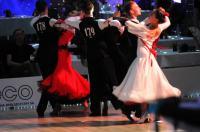 XIII Festiwal Tańca Grand Prix Polski w Opolu. - 8369_foto_24opole_630.jpg