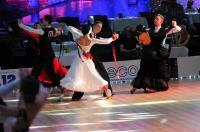 XIII Festiwal Tańca Grand Prix Polski w Opolu. - 8369_foto_24opole_635.jpg