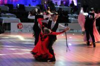 XIII Festiwal Tańca Grand Prix Polski w Opolu. - 8369_foto_24opole_643.jpg