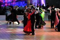 XIII Festiwal Tańca Grand Prix Polski w Opolu. - 8369_foto_24opole_645.jpg