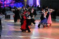 XIII Festiwal Tańca Grand Prix Polski w Opolu. - 8369_foto_24opole_648.jpg