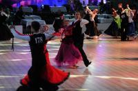 XIII Festiwal Tańca Grand Prix Polski w Opolu. - 8369_foto_24opole_656.jpg