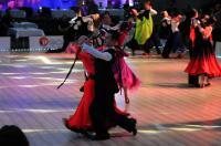 XIII Festiwal Tańca Grand Prix Polski w Opolu. - 8369_foto_24opole_657.jpg