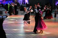 XIII Festiwal Tańca Grand Prix Polski w Opolu. - 8369_foto_24opole_662.jpg