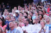 KFPP Opole 2019 - Premiery 2019 - 8372_foto_24opole_060.jpg