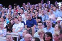 KFPP Opole 2019 - Premiery 2019 - 8372_foto_24opole_061.jpg